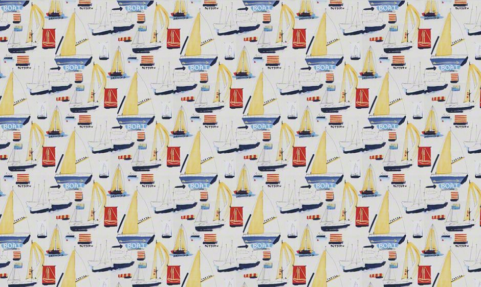 Covington Fabric and Design - c-mcgregor-11 fabric image