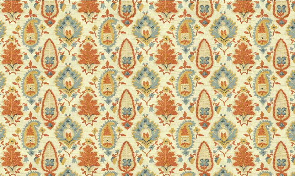 Covington Fabric and Design - c-medina-11 fabric image