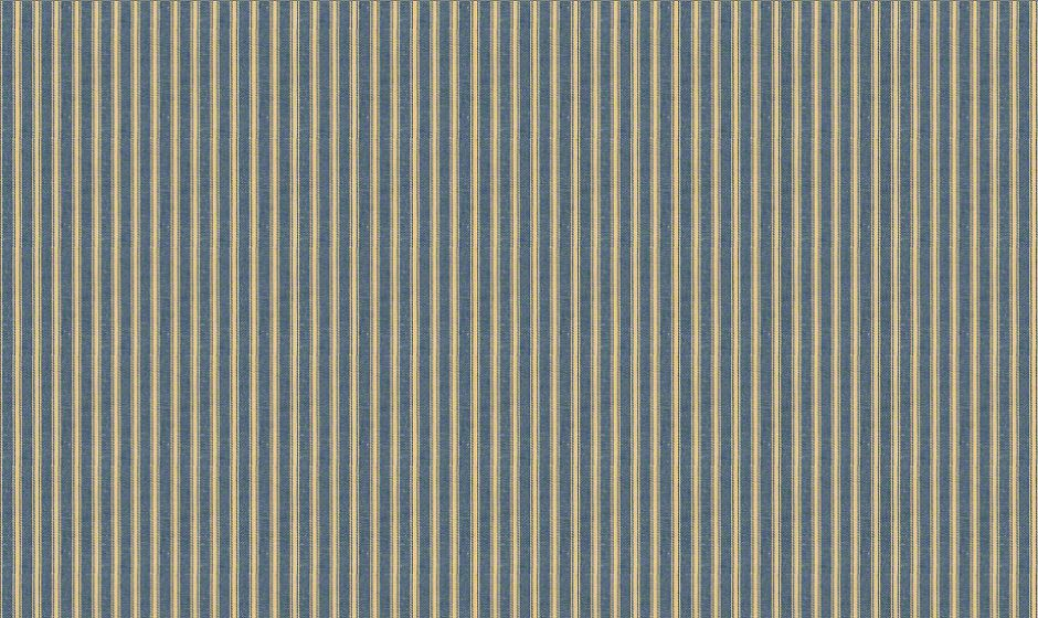 Covington Fabric and Design - c-new-woven-ticking-58 fabric image