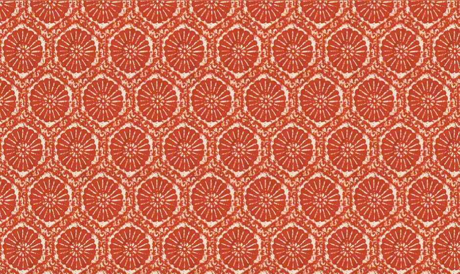 Covington Fabric and Design - c-seabreeze-343 fabric image