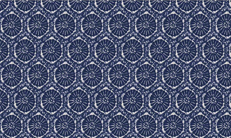 Covington Fabric and Design - c-seabreeze-593 fabric image