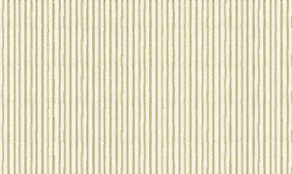 Covington Fabric and Design - c-woven-ticking-228 fabric image