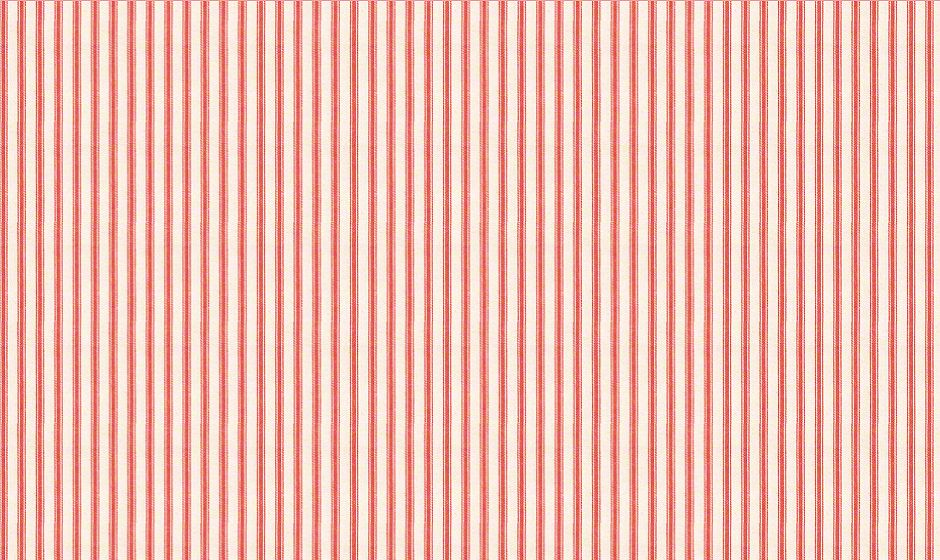 Covington Fabric and Design - c-woven-ticking-30 fabric image