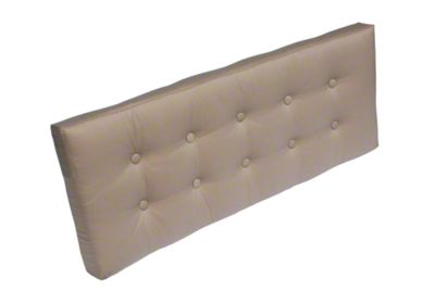 bench cushion deluxe
