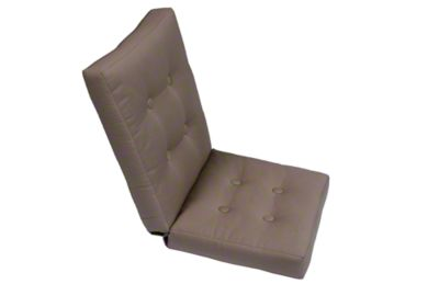 chair cushion deluxe