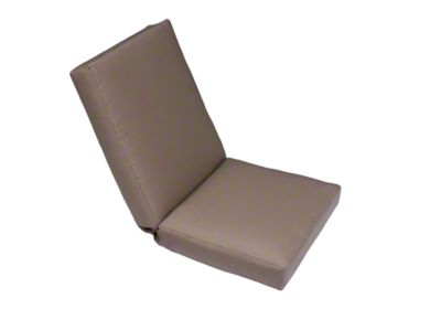 chair cushion optimal