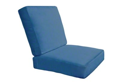Deep Seating Chair Cushion