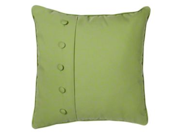 custom designer pillows