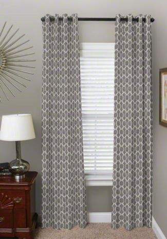 ideas diy curtains target grommet charter drapes at home with of sheers image