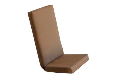 rocking chair cushion optimal