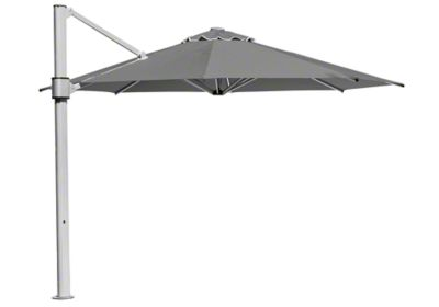 Frankford Eclipse 13 Cantilever Octagon Umbrella Commercial Site