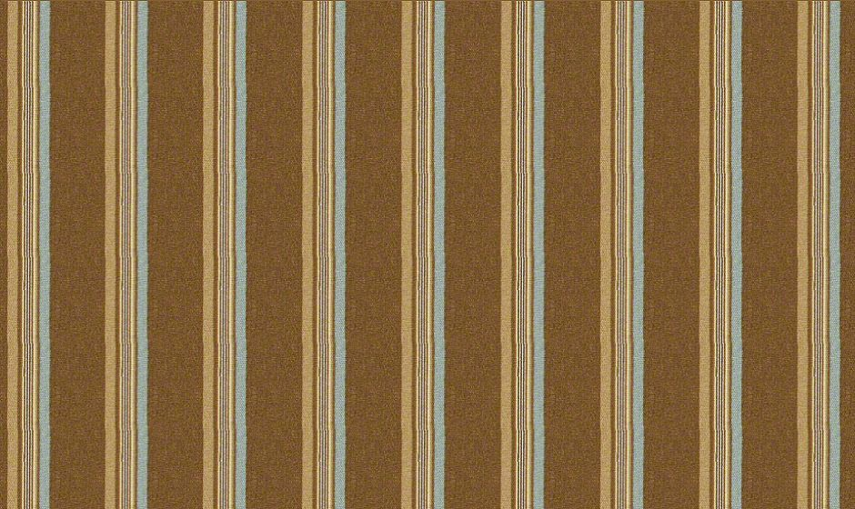 ARC Manufacturing LLC - 125A fabric image