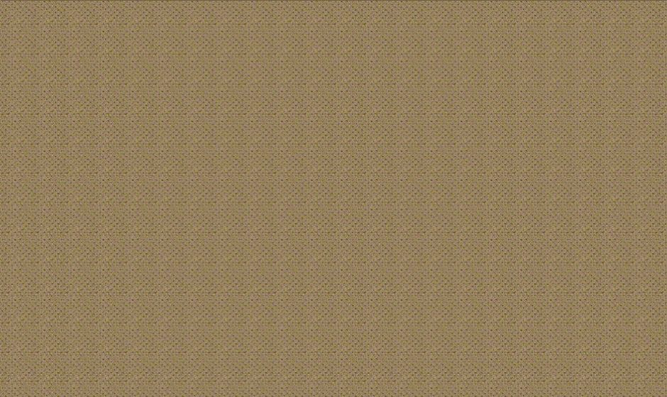 Phifer Incorporated  - 3021544 fabric image