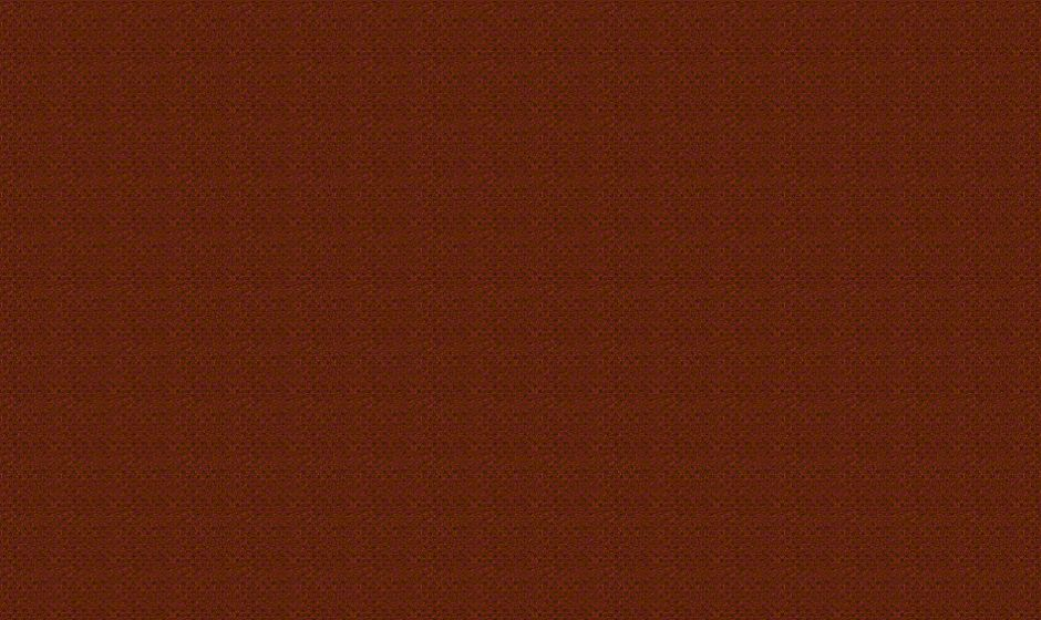 Phifer Incorporated  - 3021545 fabric image