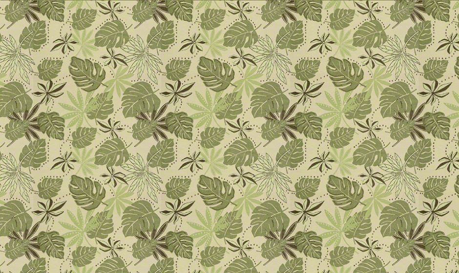 Phifer Incorporated  - 3025725 fabric image
