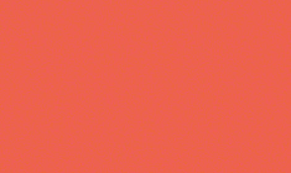 Sunbrella canvas melon 5415 0000 cushion source - Peachy orange paint color ...