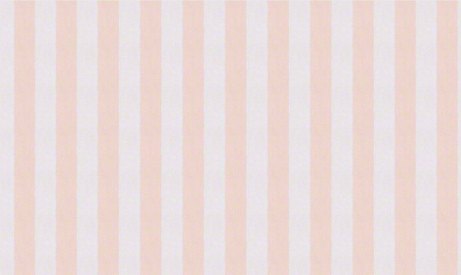 Highland Taylor Fabrics - c-easy-awning-stripe-117 fabric image