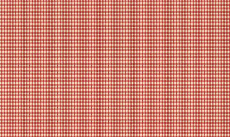Covington Fabric and Design - c-linley-gingham-31 fabric image
