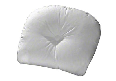 Chair Back Cushions